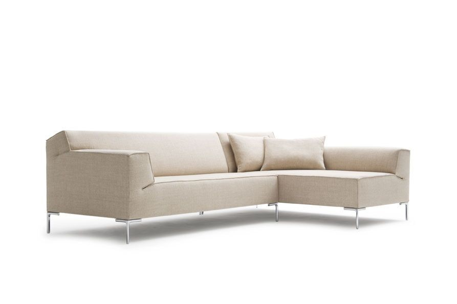 Design On Stock Bloq Bank.Design On Stock Bloq Bank 1 Arm Chaise Longue Zomeractie