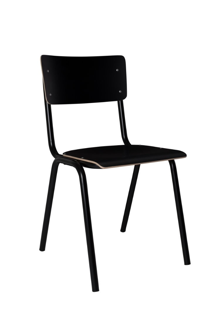 Zuiver Back to School chair