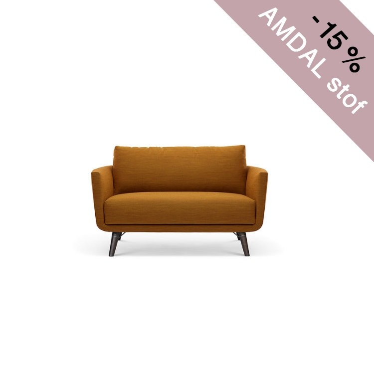 DESIGN ON STOCK BYEN LOVE SEAT