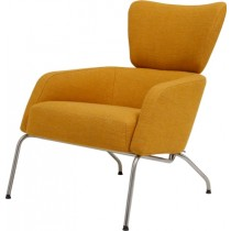 HARVINK CLIP FAUTEUIL