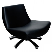 DYYK COCO FAUTEUIL - SHOWROOM