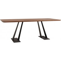 HARVINK TOSCA TAFEL
