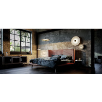 diesel living with lodes Vinyl Hanglamp