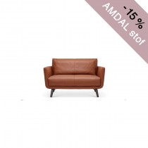 DESIGN ON STOCK BYEN LOUNGE LOVE SEAT