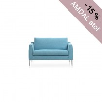 DESIGN ON STOCK HEELZ LOVE SEAT