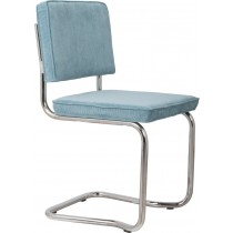 Zuiver Ridge Kink Rib chair