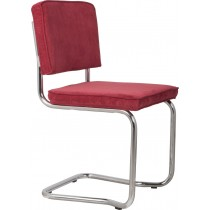 Zuiver Ridge Vintage chair