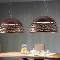 STUDIO ITALIA KELLY DOME 50 HANGLAMP