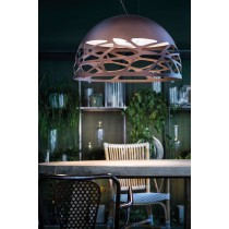 STUDIO ITALIA KELLY DOME 80 HANGLAMP