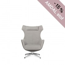 DESIGN ON STOCK - NOSTO FAUTEUIL