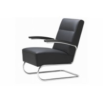 FAUTEUIL S412