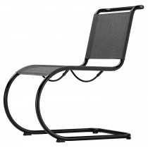 Thonet all seasons stoel