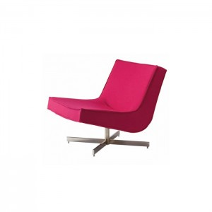 HARVINK FAUTEUIL EDITIE DO