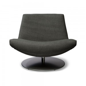 DYYK COCO+ FAUTEUIL
