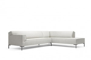 DESIGN ON STOCK BLOQ BANK 1-ARM & DORMEUSE