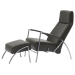 HARVINK Club Relax FAUTEUIL